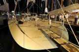 865 Voiles de Saint-Tropez 2011 - IMG_2797_DxO high iso Pbase.jpg