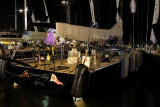 866 Voiles de Saint-Tropez 2011 - IMG_2798_DxO high iso Pbase.jpg