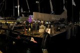 868 Voiles de Saint-Tropez 2011 - IMG_2800_DxO high iso Pbase.jpg