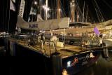 874 Voiles de Saint-Tropez 2011 - IMG_2806_DxO high iso Pbase.jpg