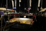 875 Voiles de Saint-Tropez 2011 - IMG_2807_DxO high iso Pbase.jpg