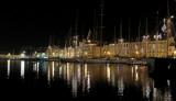 881 Voiles de Saint-Tropez 2011 - IMG_2813_DxO high iso Pbase.jpg