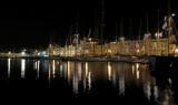 883 Voiles de Saint-Tropez 2011 - IMG_2815_DxO high iso Pbase.jpg