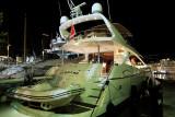 884 Voiles de Saint-Tropez 2011 - IMG_2816_DxO high iso Pbase.jpg