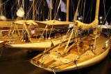 889 Voiles de Saint-Tropez 2011 - IMG_2821_DxO Pbase.jpg