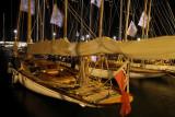 894 Voiles de Saint-Tropez 2011 - IMG_2826_DxO high iso Pbase.jpg