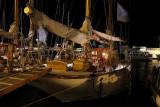 898 Voiles de Saint-Tropez 2011 - IMG_2830_DxO high iso Pbase.jpg