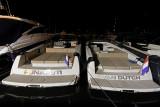 907 Voiles de Saint-Tropez 2011 - IMG_2839_DxO high iso Pbase.jpg
