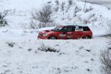 1 Super Besse - Finale du Trophee Andros 2011 - MK3_7301_DxO format WEB.jpg