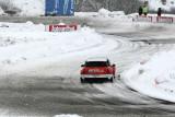 10 Super Besse - Finale du Trophee Andros 2011 - MK3_7310_DxO format WEB.jpg