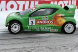 105 Super Besse - Finale du Trophee Andros 2011 - MK3_7332_DxO format WEB.jpg