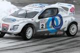 108 Super Besse - Finale du Trophee Andros 2011 - MK3_7335_DxO format WEB.jpg
