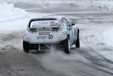 120 Super Besse - Finale du Trophee Andros 2011 - MK3_7347_DxO format WEB.jpg