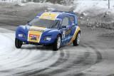 123 Super Besse - Finale du Trophee Andros 2011 - MK3_7350_DxO format WEB.jpg