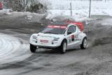 126 Super Besse - Finale du Trophee Andros 2011 - MK3_7353_DxO format WEB.jpg