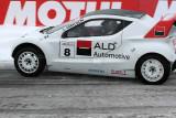 127 Super Besse - Finale du Trophee Andros 2011 - MK3_7354_DxO format WEB.jpg
