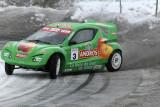131 Super Besse - Finale du Trophee Andros 2011 - MK3_7358_DxO format WEB.jpg
