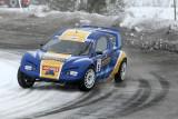 132 Super Besse - Finale du Trophee Andros 2011 - MK3_7359_DxO format WEB.jpg