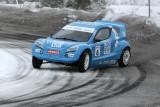 144 Super Besse - Finale du Trophee Andros 2011 - MK3_7371_DxO format WEB.jpg