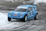 160 Super Besse - Finale du Trophee Andros 2011 - MK3_7387_DxO format WEB.jpg