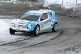 163 Super Besse - Finale du Trophee Andros 2011 - MK3_7390_DxO format WEB.jpg