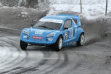 166 Super Besse - Finale du Trophee Andros 2011 - MK3_7393_DxO format WEB.jpg
