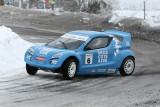 167 Super Besse - Finale du Trophee Andros 2011 - MK3_7394_DxO format WEB.jpg