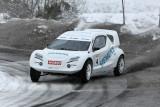 170 Super Besse - Finale du Trophee Andros 2011 - MK3_7397_DxO format WEB.jpg
