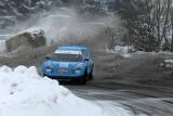 173 Super Besse - Finale du Trophee Andros 2011 - MK3_7400_DxO format WEB.jpg
