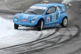 176 Super Besse - Finale du Trophee Andros 2011 - MK3_7403_DxO format WEB.jpg