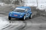 181 Super Besse - Finale du Trophee Andros 2011 - MK3_7408_DxO format WEB.jpg