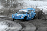 185 Super Besse - Finale du Trophee Andros 2011 - MK3_7412_DxO format WEB.jpg