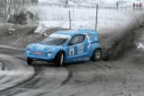 187 Super Besse - Finale du Trophee Andros 2011 - MK3_7414_DxO format WEB.jpg