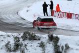 2 Super Besse - Finale du Trophee Andros 2011 - MK3_7302_DxO format WEB.jpg