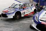 21 Super Besse - Finale du Trophee Andros 2011 - IMG_7126_DxO format WEB.jpg