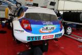 29 Super Besse - Finale du Trophee Andros 2011 - IMG_7134_DxO format WEB.jpg