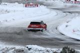 3 Super Besse - Finale du Trophee Andros 2011 - MK3_7303_DxO format WEB.jpg
