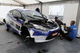 34 Super Besse - Finale du Trophee Andros 2011 - IMG_7139_DxO format WEB.jpg