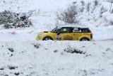 4 Super Besse - Finale du Trophee Andros 2011 - MK3_7304_DxO format WEB.jpg