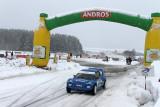 47 Super Besse - Finale du Trophee Andros 2011 - IMG_7152_DxO format WEB.jpg