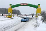 49 Super Besse - Finale du Trophee Andros 2011 - IMG_7154_DxO format WEB.jpg