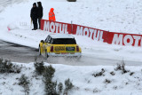 5 Super Besse - Finale du Trophee Andros 2011 - MK3_7305_DxO format WEB.jpg