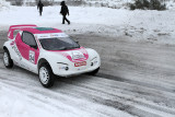 51 Super Besse - Finale du Trophee Andros 2011 - IMG_7156_DxO format WEB.jpg