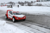 52 Super Besse - Finale du Trophee Andros 2011 - IMG_7157_DxO format WEB.jpg