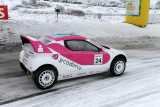 58 Super Besse - Finale du Trophee Andros 2011 - IMG_7163_DxO format WEB.jpg