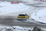 6 Super Besse - Finale du Trophee Andros 2011 - MK3_7306_DxO format WEB.jpg