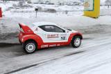 61 Super Besse - Finale du Trophee Andros 2011 - IMG_7166_DxO format WEB.jpg