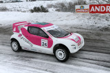 63 Super Besse - Finale du Trophee Andros 2011 - IMG_7168_DxO format WEB.jpg