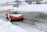 65 Super Besse - Finale du Trophee Andros 2011 - IMG_7170_DxO format WEB.jpg