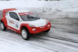 66 Super Besse - Finale du Trophee Andros 2011 - IMG_7171_DxO format WEB.jpg
